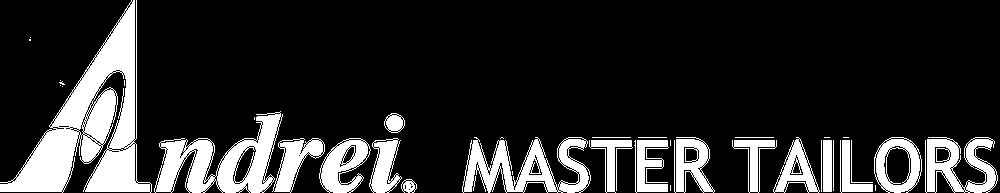 Andrei Master Tailors