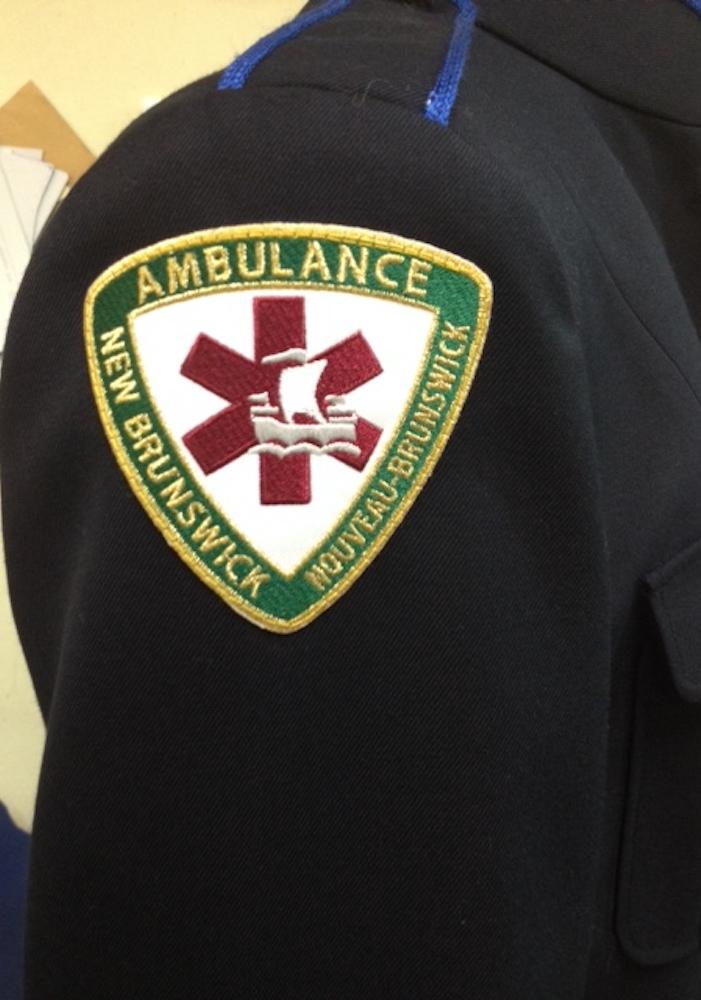 https://andreitailors.com/wp-content/uploads/2018/08/Ambulance-Service-Tunic.jpg