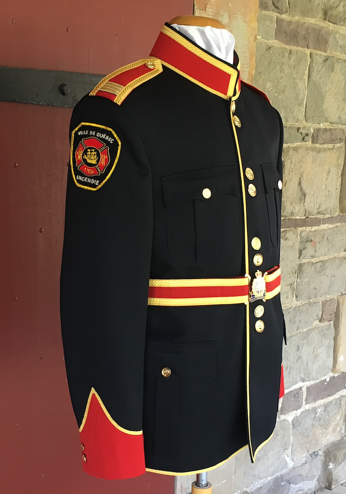 https://andreitailors.com/wp-content/uploads/2018/08/Fire-Chief-Tunic.png