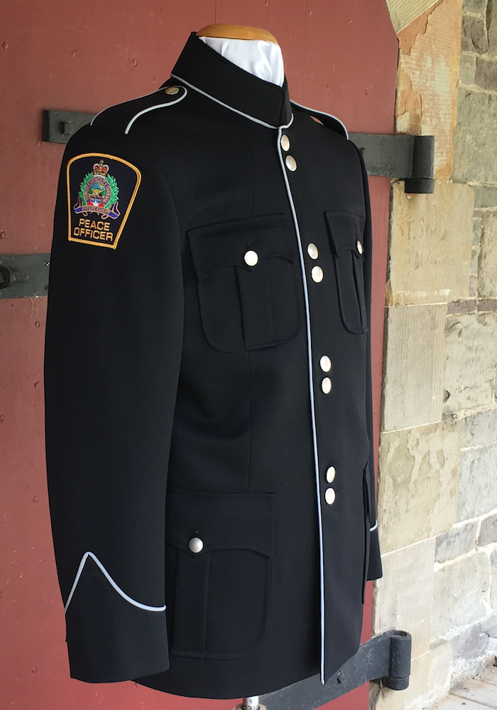 https://andreitailors.com/wp-content/uploads/2018/08/Peace-Officer-Tunic.png