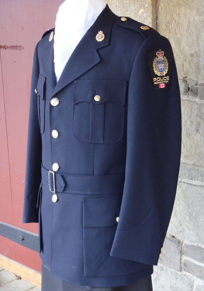 https://andreitailors.com/wp-content/uploads/2018/08/Police-Duty-Uniform.jpg