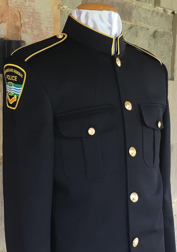 https://andreitailors.com/wp-content/uploads/2018/08/Police-Tunic-Detail.jpg