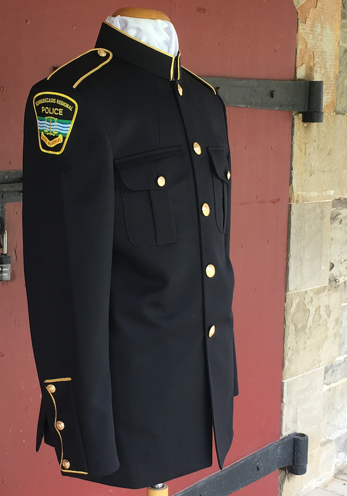 https://andreitailors.com/wp-content/uploads/2018/08/Police-Tunic.png