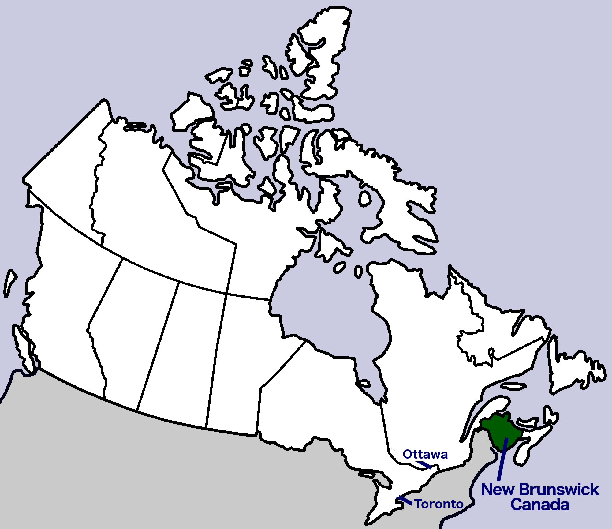https://andreitailors.com/wp-content/uploads/2018/11/Canada-NB-Map.png